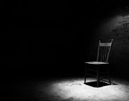 https://shortfictionbreak.files.wordpress.com/2014/10/dark-empty-room-with-chair.jpg?w=450&h=353&crop=1