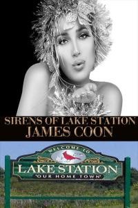 SIRENS OF LAKE STATION