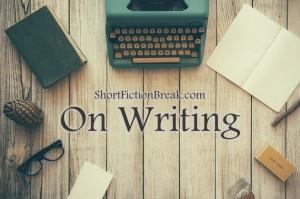 SFB On Writing