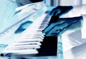 Piano_Nov_2015_(II)