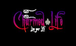 Charmed_Life_Logo